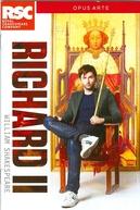 Richard II (Royal Shakespeare Company: Richard II)