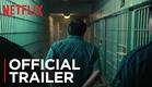 The Innocent Man   Official Trailer [HD]   Netflix