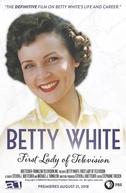 Betty White: A Primeira Dama da Televisão (Betty White: First Lady of Television)