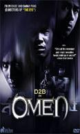 Omen - Premonição Fatal  (Sung horn)
