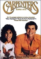 Carpenters Super Hits (Carpenters Super Hits)