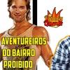 Os Aventureiros do Bairro proibido - Pipoca Quente: Clássicos #8