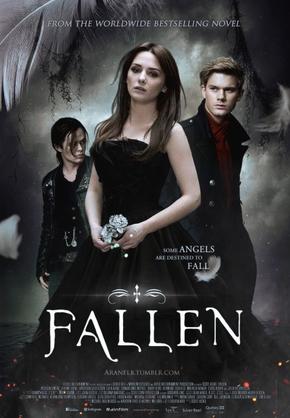 fallen 2 film deutsch