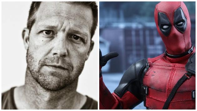 Deadpool 2   David Leitch é confirmado na direção