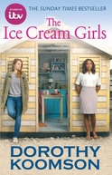 The Ice Cream Girls (The Ice Cream Girls)