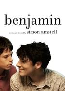 Benjamin (Benjamin)