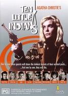 E Não Sobrou Nenhum (Ten Little Indians)