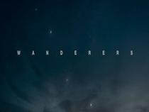Wanderers - Poster / Capa / Cartaz - Oficial 2