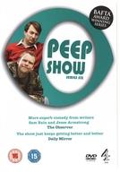 Peep Show (6ª Temporada) (Peep Show (Series 6))