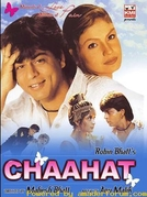 Chaahat - Desejo (Chaahat)