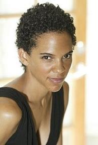 Marta Cunningham (I)