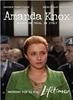 Amanda Knox: Julgamento na Itália