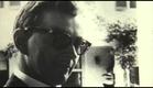 Gore Vidal ~ Trailer for 'United States of Amnesia' Documentary