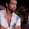 Faroeste Caboclo é o melhor filme de ficção na 10º Edição do Prêmio Fiesp/Sesi-SP de Cinema