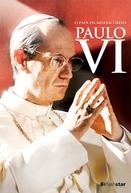 Paulo VI - O papa da misericórdia (Paolo VI - Il Papa nella tempesta)
