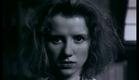 Images amoureuses, Images de mort (Luc Lagier, 2003) ENG, ESP