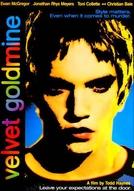 Velvet Goldmine (Velvet Goldmine)
