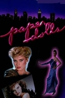 Bonecas de Papel (1ª temporada) (Paper Dolls (Season 1))