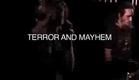 Notes on Breakcore (Documentary Trailer)