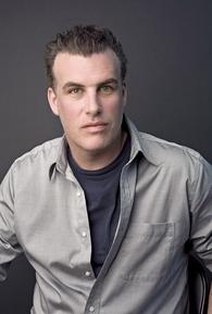 Craig Walker (I)