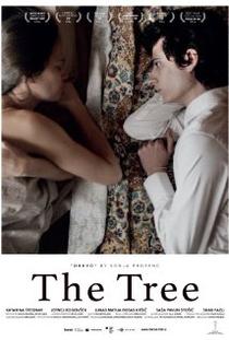 The Tree - Poster / Capa / Cartaz - Oficial 1