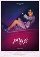 Príncipe (Prins)