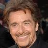Os 5 melhores filmes de Al Pacino