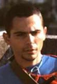 Lúcio Andrey