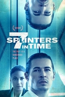 7 Splinters in Time (7 Splinters in Time)