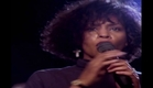 """""""Whitney"""" Official Documentary USA Trailer 2018"""