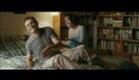 Scusa Ma Ti Voglio Sposare - Trailer