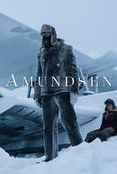 Amundsen (Amundsen)