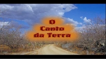 O Canto da Terra - Poster / Capa / Cartaz - Oficial 1