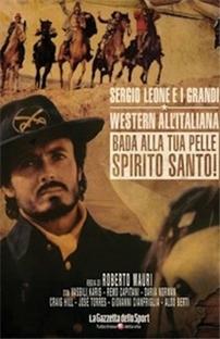 Bem vindo, Espírito Santo - Poster / Capa / Cartaz - Oficial 1