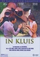 In Kluis (In Kluis)
