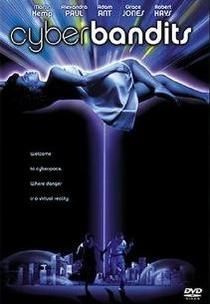 Paraíso Mortal - Poster / Capa / Cartaz - Oficial 1