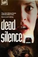 Vítimas de Um Pacto (Dead Silence)
