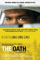 O Juramento (The Oath)