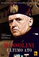 Mussolini - Último Ato (Mussolini: Ultimo Atto)