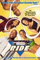 O ônibus (Ride)