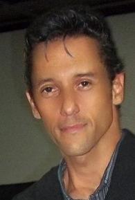 Adriano Jou