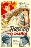 Roberto El Diablo (Roberto El Diablo)