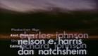Electronic Labyrint: THX 1138 4EB_George Lucas