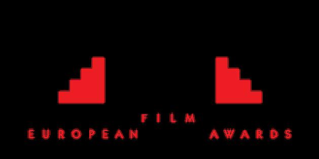 European Film Awards 2016 | Confira os nomeados