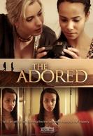 A Adorada (The Adored)