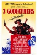O Céu Mandou Alguém (3 Godfathers)