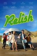 Relish (Relish)