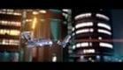 Azureus Rising - Proof of Concept