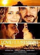 Love Film Festival (Love Film Festival)
