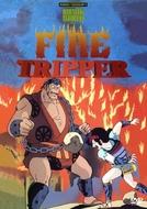 Fire Tripper (炎トリッパー)